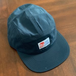FORTIES & SHORTIES 5 PANEL CAP NWOT